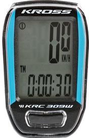 Kross KRC309W CY-S309 Black Blue T4CLI000141BLBK