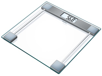 Ķermeņa svari Beurer GS 11