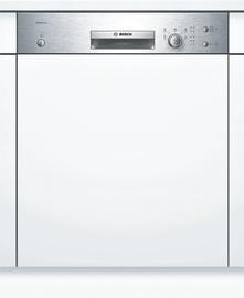 Bстраеваемая посудомоечная машина Bosch SMI50D35EU
