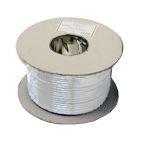 A-Lan Cable U/UTP CAT6 305m Grey