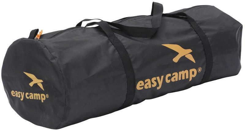 Telts Easy Camp Nightshade Black 120261