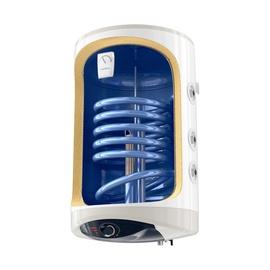 Ūdens sildītājs TESY Modeco Ceramic Combi Vertical 80