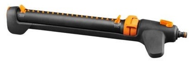 Fiskars Oscillating Sprinkler On/Off