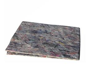 York Cotton Floor Cloth 022060 Large 000051235471