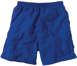 Beco Mens Swimming Shorts 4033 6 M Blue
