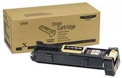 Xerox 101R00434 DRUM CARTRIDGE 50K