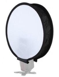 StudioKing Speedlight Mini Softbox Round 29cm
