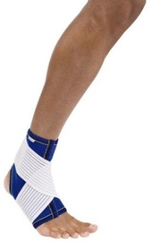 Ietvars Rucanor Ligamento 01 Ankle Support XL
