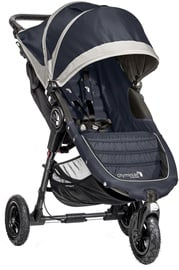 Baby Jogger City Mini Single GT Cobalt/Grey