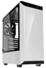 Phanteks Case Eclipse P300 White