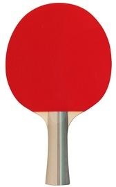 Ракетка для настольного тенниса Get & Go Table Tennis Bat