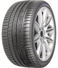 Летняя шина Winrun R330, 245/40 Р18 97 W XL