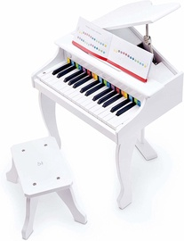 Klavieres Hape