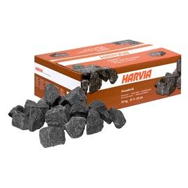 Камни для сауны Harvia Sauna Stones 10cm