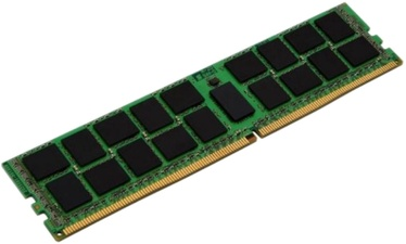 Kingston 8GB 2400MHz CL17 DDR4 DIMM ECC KTD-PE424S8/8G