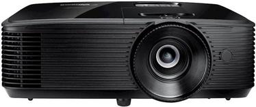 Projektors Optoma HD28e FullHD DLP