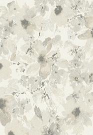 Domoletti Softnes SOF8289 S718 Carpet 160x230cm