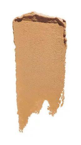 Shiseido Synchro Skin Correcting Gelstick Concealer 2.5g 302