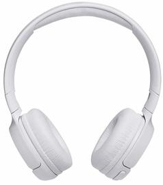 Наушники JBL Tune 500BT White, беспроводные