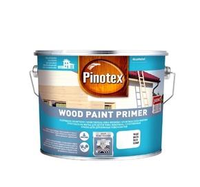 Gruntskrāsa kokam pinotex wood 2,5l