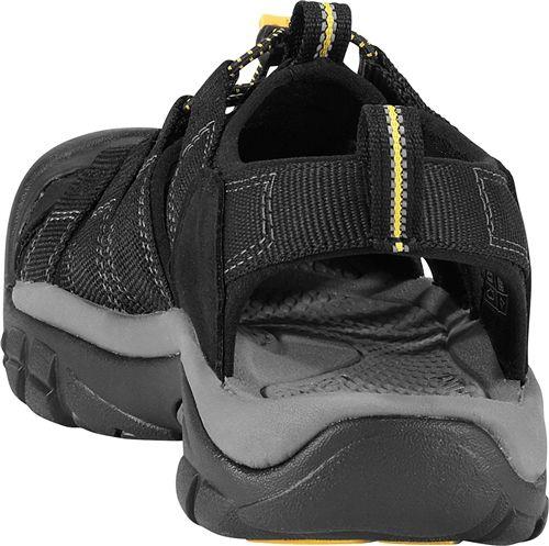 Sandales Keen Newport H2 Black 42