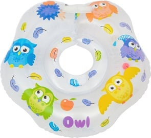 Надувное колесо Roxy-Kids Flipper Bath 002-RN