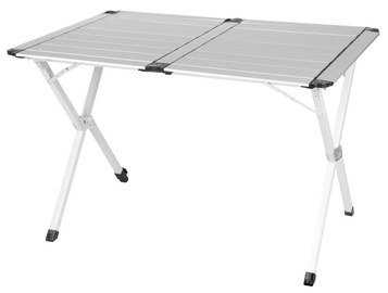 Стол для кемпинга High Peak Olvera 44188, 110 x 70 x 72 см