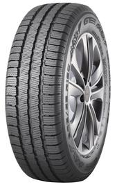 Зимняя шина GT Radial Maxmiler WT2, 155/80 Р12 88 R