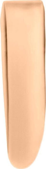 Tonizējošais krēms L´Oréal Paris Accord Parfait 2D/2W Golden Almond
