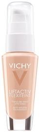 Tonizējošais krēms Vichy Liftactiv Flexiteint VL25 Nude, 30 ml