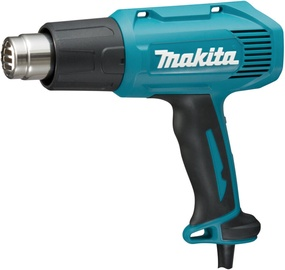 Makita HG5030K Heat Gun 1600W