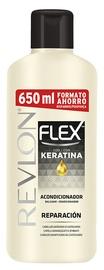 Кондиционер для волос Revlon Flex Keratin Conditioner Damaged Hair, 650 мл