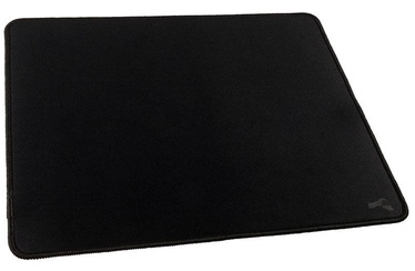 Glorious PC Gaming Race Stealth Mouse Pad L Black