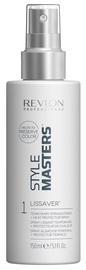 Sprejs matiem Revlon Style Masters Lissaver, 150 ml