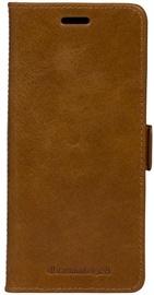 Dbramante1928 Copenhagen Book Case For Huawei P30 Pro Black