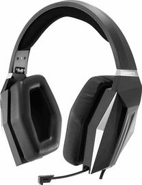 Наушники Gigabyte Force H5 Surround Sound Black