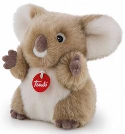 Mīkstā rotaļlieta Trudi Koala, 24 cm