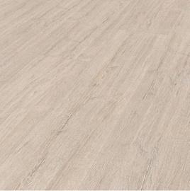 Lamināts, 1285 x 192 x 8 mm