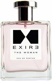 Exire The Woman 100ml EDP