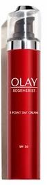 Sejas krēms Olay Regenerist, 50 ml