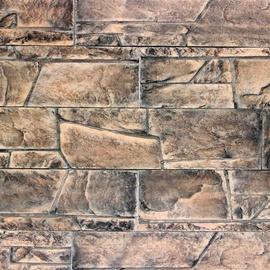 Flīzes sienai Korolita 04.44(0.87)