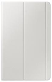 Чехол Samsung Book Cover, серый, 10.5″