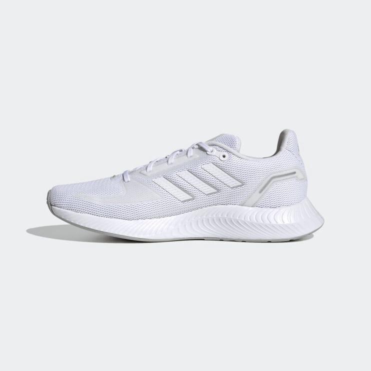 Adidas Runfalcon 2.0 FY9621 White 39 1/3