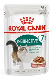 Royal Canin FHN Instinctive +7 Wet 85g 12pcs