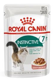 Royal Canin FHN Instinctive +7 Wet 85g 12pcs