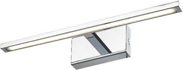 Светильник Light Prestige Isla 20W LED Chrome (поврежденная упаковка)/2