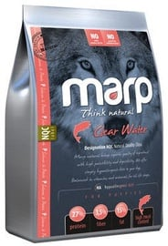 Marp Natural Clear Water Salmon 2kg