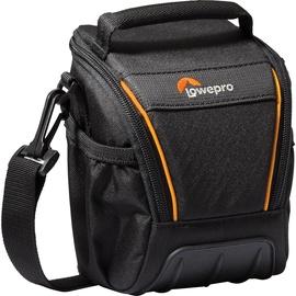 Плечевые сумки Lowepro Adventura SH 100 II Black