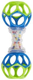 Grabulis Oball Shaker Toy 81107
