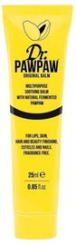 Dr. Paw Paw Yellow Original Balm 25ml